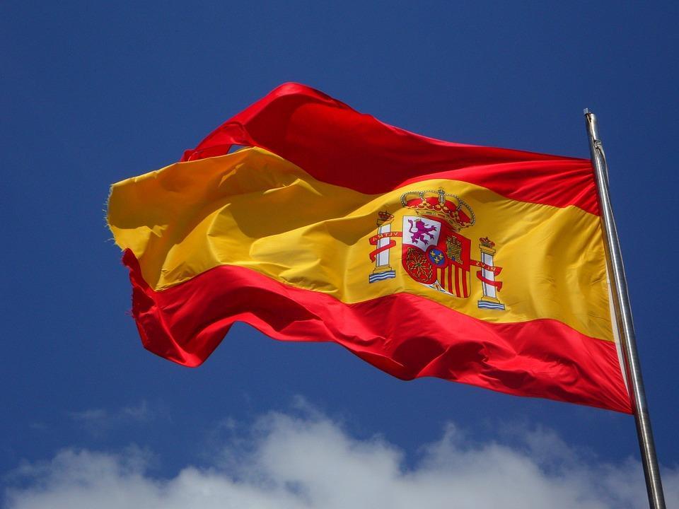 Работа с испанским языком удаленная фриланс публикация постов